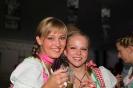 Jägerfest 2012 Freitag_18