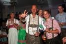 Jägerfest 2012 Freitag_19