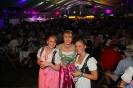 Jägerfest 2012 Freitag_41