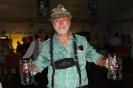 Jägerfest 2012 Freitag_43