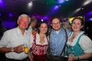 Jägerfest 2012 Freitag_49
