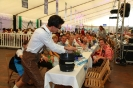 Jägerfest 2012 Freitag_4