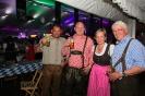 Jägerfest 2012 Freitag_58