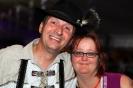 Jägerfest 2012 Freitag_63