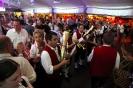 Jägerfest 2012 Freitag_72