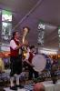 Jägerfest 2012 Freitag_76