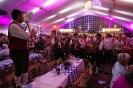 Jägerfest 2012 Freitag_78