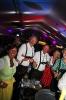 Jägerfest 2012 Freitag_80