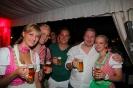 Jägerfest 2012 Freitag_85