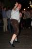 Jägerfest 2012 Freitag_87