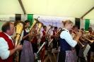Jägerfest 2012 Freitag_8