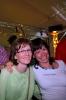 Jägerfest 2012 Freitag_90