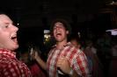 Jägerfest 2012 Freitag_91