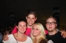 Jägerfest 2012 Freitag_93