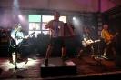 Jägerfest 2012 Freitag_94