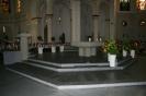 Gottesdienst G. Leismann_15