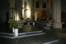 Gottesdienst G. Leismann_16