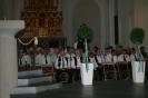 Gottesdienst G. Leismann_18