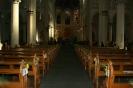 Gottesdienst G. Leismann_1