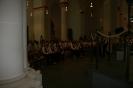 Gottesdienst G. Leismann_28