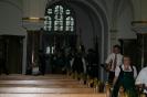 Gottesdienst G. Leismann_29