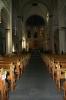 Gottesdienst G. Leismann_2
