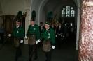 Gottesdienst G. Leismann_32