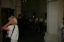 Gottesdienst G. Leismann_45