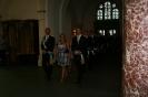 Gottesdienst G. Leismann_48