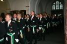 Gottesdienst G. Leismann_63