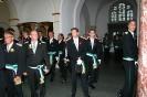 Gottesdienst G. Leismann_64