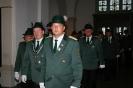 Gottesdienst G. Leismann_66