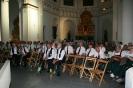 Gottesdienst G. Leismann_6