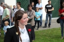 Jägertaufe 2012_105