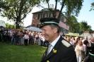 Jägertaufe 2012_138