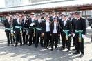 Jägertaufe 2012_5