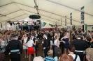 Jägerfest 2012 Montagmorgen_100