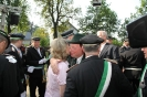 Jägerfest 2012 Montagmorgen_13