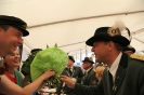 Jägerfest 2012 Montagmorgen_19