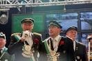 Jägerfest 2012 Montagmorgen_1