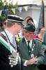 Jägerfest 2012 Montagmorgen_20