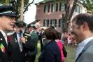 Jägerfest 2012 Montagmorgen_21