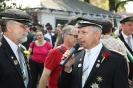 Jägerfest 2012 Montagmorgen_24