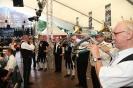 Jägerfest 2012 Montagmorgen_2