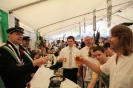 Jägerfest 2012 Montagmorgen_31