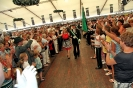 Jägerfest 2012 Montagmorgen_34