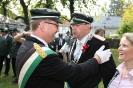 Jägerfest 2012 Montagmorgen_35