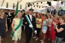Jägerfest 2012 Montagmorgen_36