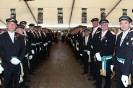 Jägerfest 2012 Montagmorgen_38