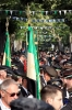 Jägerfest 2012 Montagmorgen_3